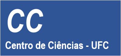 https://centrodeciencias.ufc.br/pt/