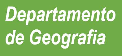 https://geografia.ufc.br/pt/