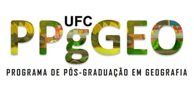http://www.ppggeografia.ufc.br/index.php/pt-br/